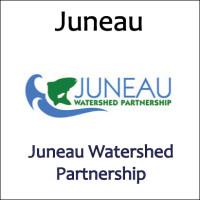 Member-Gallery_Juneau