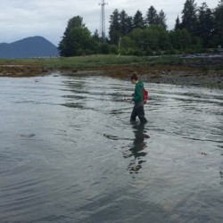 Now Hiring: Environmental Science Intern for Water Quality Monitoring