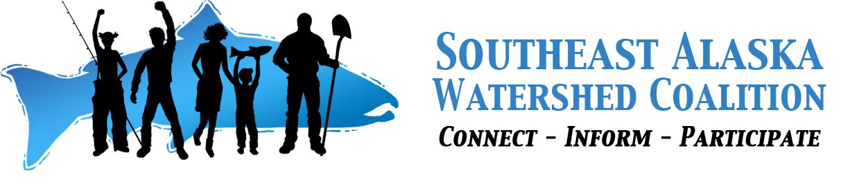 Southeast Alaska Watershed Coalition