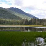 The Southeast Alaska Mitigation Fund is Approved!