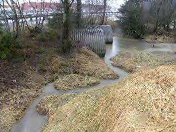 New Release: Jordan Creek Watershed Management Plan and Riparian Assessment