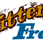 Litter Free Spring Clean-up April 20