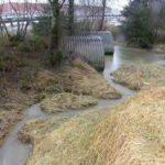 Stormwater Monitoring, Restoration, and Watershed Planning for Jordan Creek