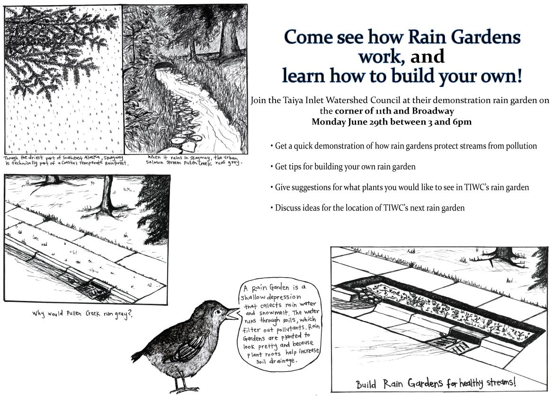 RainGardenWorkshoplarger