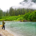 National Fish Habitat Conservation Act Introduced to Senate
