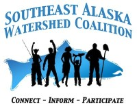 GROW STRONG: Takshanuk Watershed Council Growing a Healthy Community