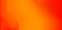 takshanuk_logo