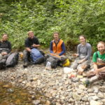 Klawock Lake Watershed:  Threemile Creek Restoration Opportunities